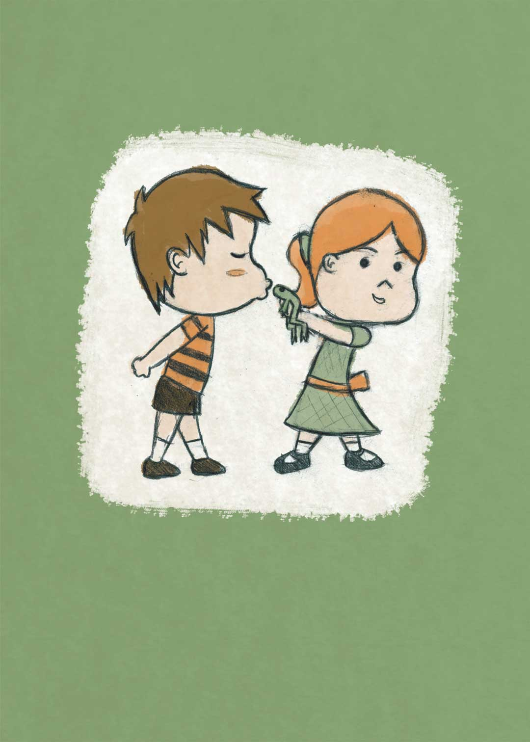 Card 1 cover