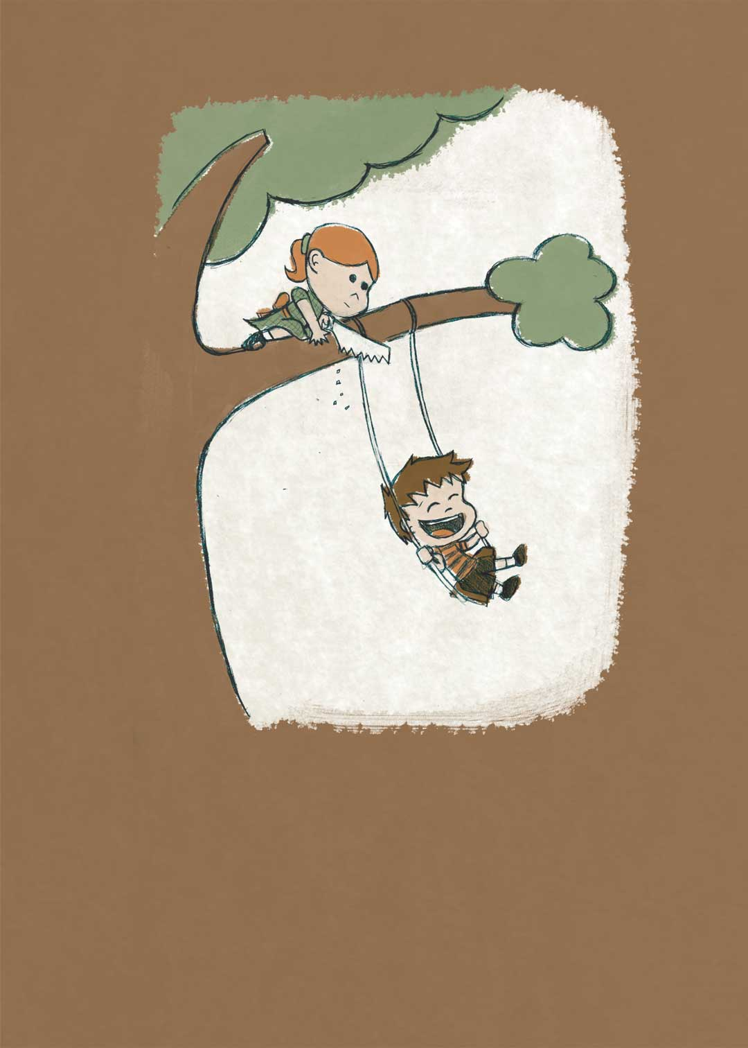 Card 2 cover